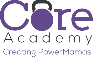 Core Academy